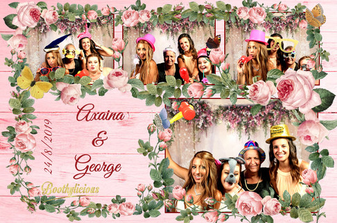 G&Aweddingphotobooth_0088_A&G_89.jpg.jpg
