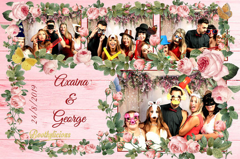 G&Aweddingphotobooth_0083_A&G_84.jpg.jpg