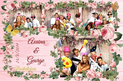 G&Aweddingphotobooth_0070_A&G_71.jpg.jpg