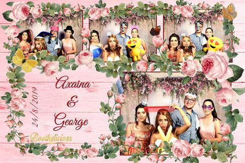 G&Aweddingphotobooth_0077_A&G_78.jpg.jpg