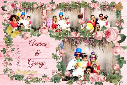 G&Aweddingphotobooth_0004_A&G_04.jpg.jpg