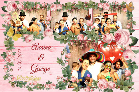 G&Aweddingphotobooth_0013_A&G_13.jpg.jpg