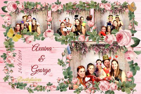 G&Aweddingphotobooth_0067_A&G_68.jpg.jpg
