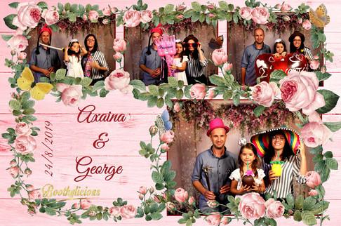 G&Aweddingphotobooth_0056_A&G_57.jpg.jpg