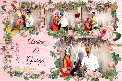 G&Aweddingphotobooth_0066_A&G_67.jpg.jpg