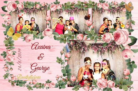 G&Aweddingphotobooth_0082_A&G_83.jpg.jpg