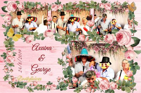 G&Aweddingphotobooth_0061_A&G_62.jpg.jpg