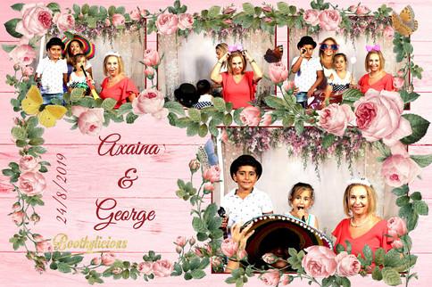 G&Aweddingphotobooth_0010_A&G_10.jpg.jpg
