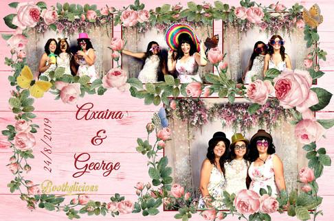 G&Aweddingphotobooth_0062_A&G_63.jpg.jpg