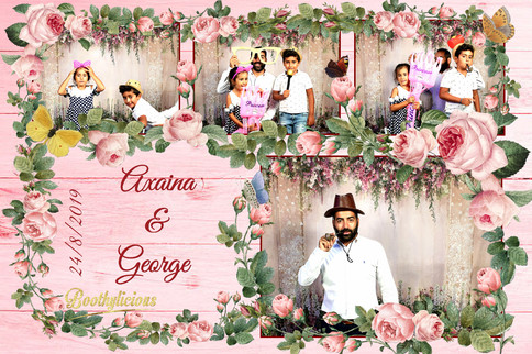 G&Aweddingphotobooth_0014_A&G_14.jpg.jpg