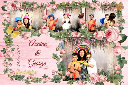 G&Aweddingphotobooth_0011_A&G_11.jpg.jpg