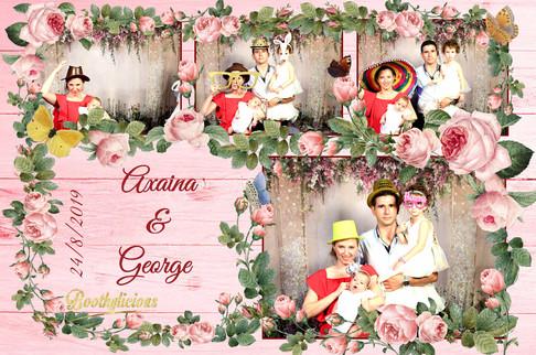 G&Aweddingphotobooth_0003_A&G_03.jpg.jpg