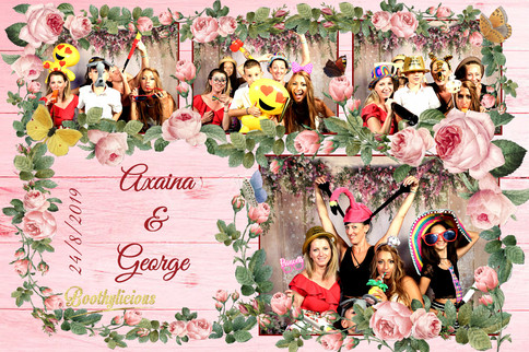 G&Aweddingphotobooth_0085_A&G_86.jpg.jpg