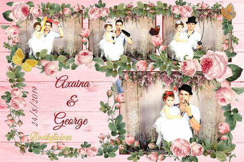 G&Aweddingphotobooth_0006_A&G_06.jpg.jpg