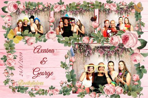 G&Aweddingphotobooth_0063_A&G_64.jpg.jpg