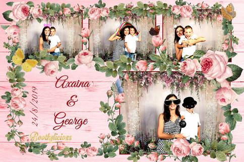G&Aweddingphotobooth_0008_A&G_08.jpg.jpg