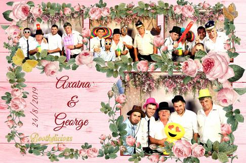 G&Aweddingphotobooth_0060_A&G_61.jpg.jpg