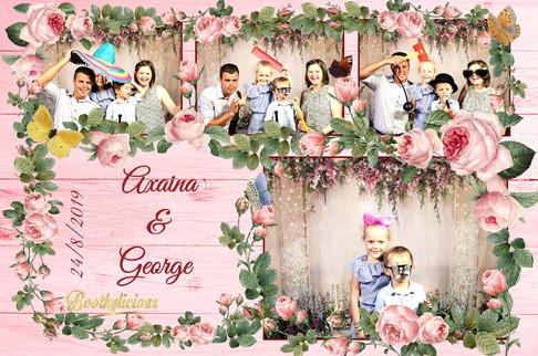 G&Aweddingphotobooth_0009_A&G_09.jpg.jpg