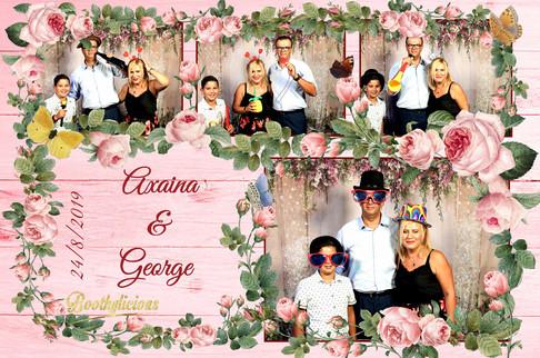 G&Aweddingphotobooth_0007_A&G_07.jpg.jpg