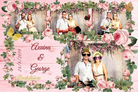 G&Aweddingphotobooth_0065_A&G_66.jpg.jpg