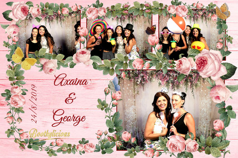 G&Aweddingphotobooth_0000_A&G.jpg.jpg