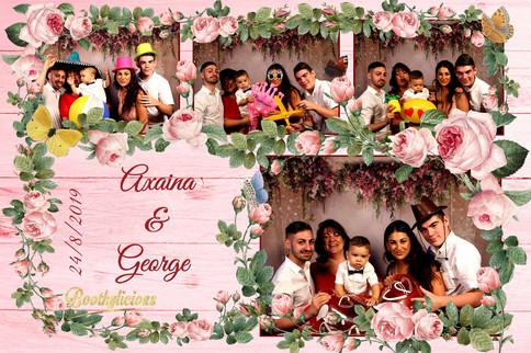 G&Aweddingphotobooth_0057_A&G_58.jpg.jpg