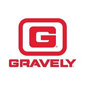 gravely-logo.jpg