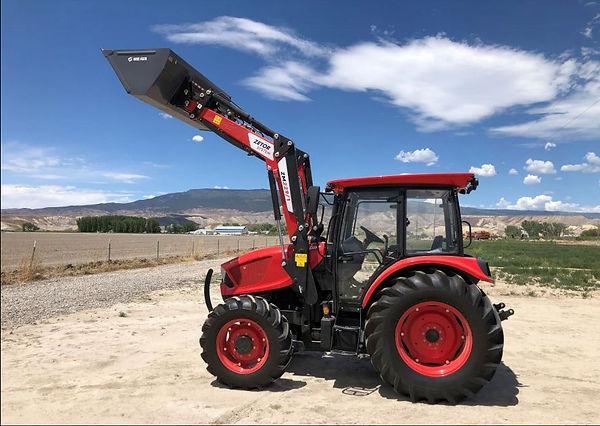 M85 Tractor.JPG