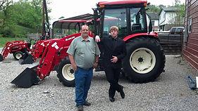 Ben With Tractors.jpg