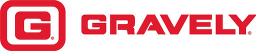 Gravely_Horizontal_Logo_CMYK.jpg