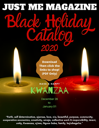 2020 Holiday Catalog.png