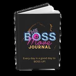 hardcover-journal-matte_edited.png
