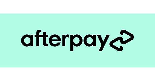 Afterpay_Mint_Logo.jpg