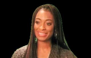 Yolande Castello