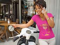 t-shirt-mockup-of-a-woman-leaning-on-her-motorcycle-next-to-a-cafe-6608a (3).png