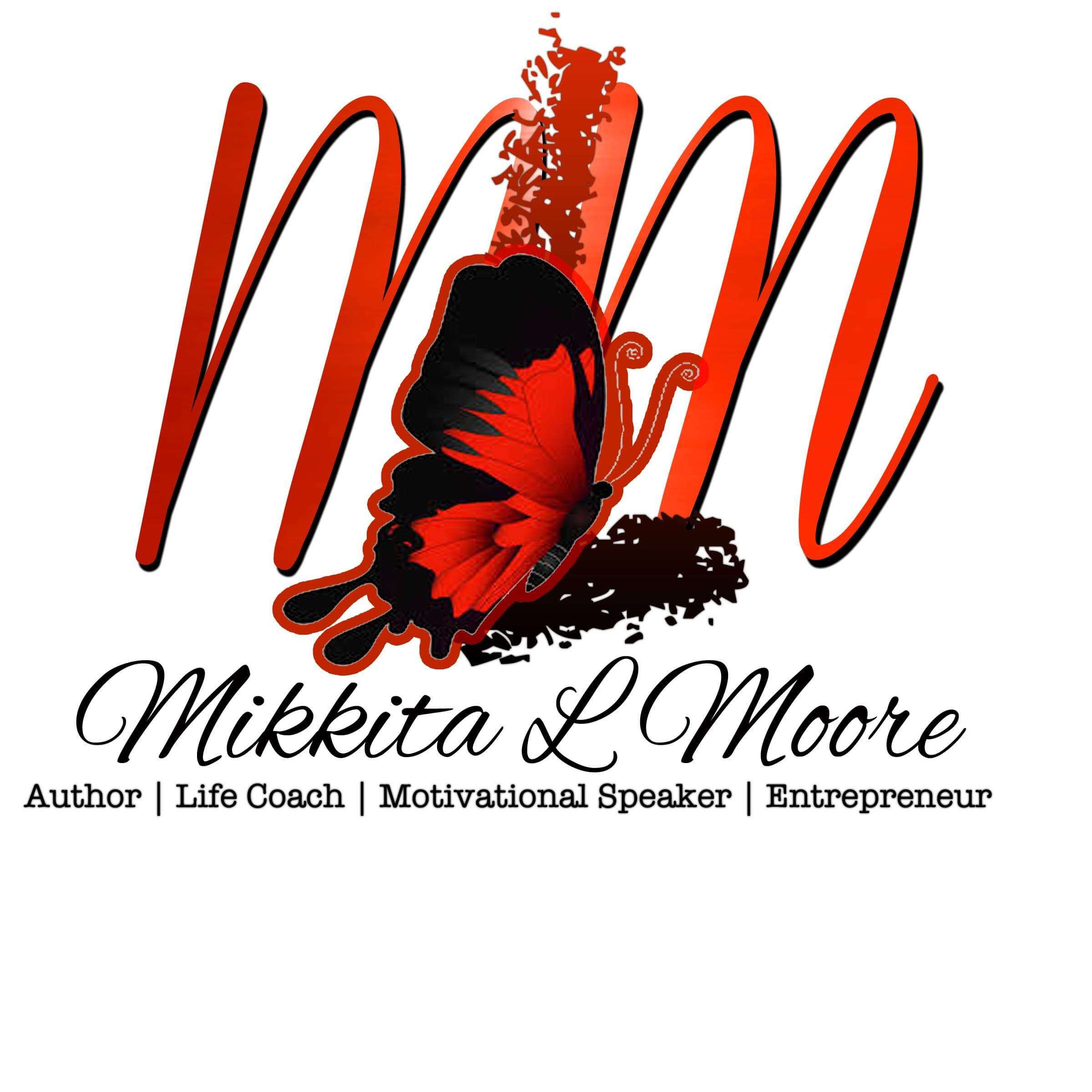 Mikkita Moore