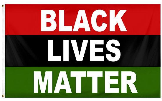 african-american-flag-black-lives-matter