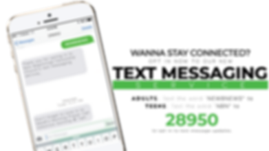 Text messaging - June 2020.png