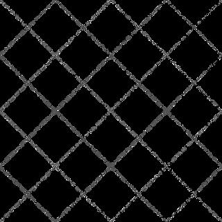 crissxcross.png