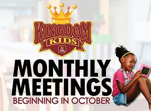 KK MONTHLY MEETINGS - OCTOBER 2020.jpg