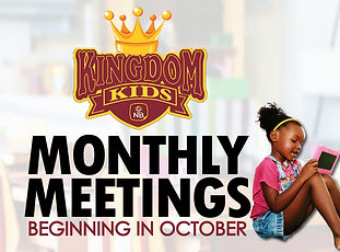 KK MONTHLY MEETINGS - OCTOBER 2020.jpg