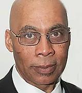 Wesley Thompson Security.webp