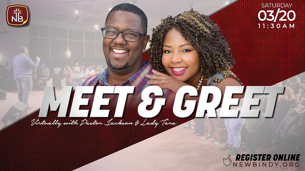Meet and Greet - March 2021.jpg