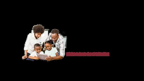 KK MONTHLY MEETINGS - OCTOBER 2020.png