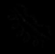CUE logo 1.3.png