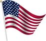american-flag-11530974347651onssthx.png