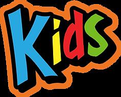 40-406578_gorilla-kids-logo-kids-png.png