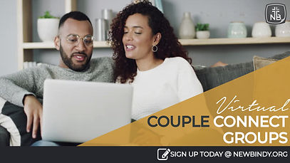 Couple Connect Group - MARCH 2021.jpg