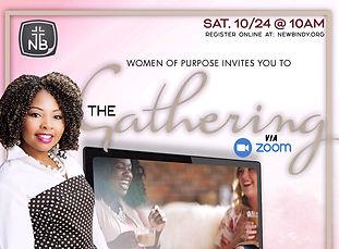 The Gathering SM - October 2020.jpg