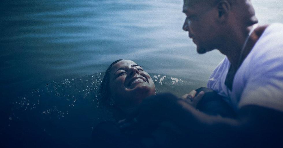 Es-necesario-el-bautismo-en-agua-para-la-salvación.jpg